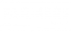CRM Agri farmers weekly