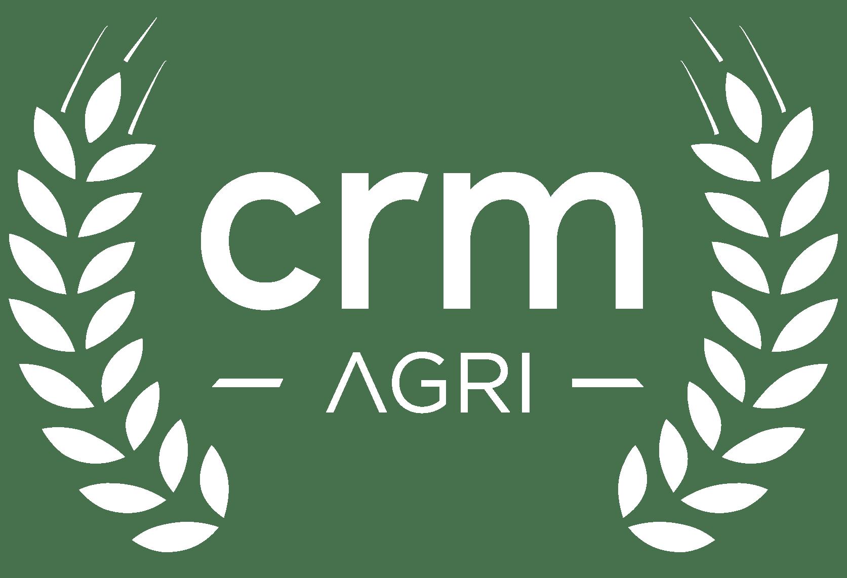 CRM_logo_2020_white